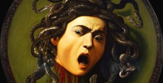 Is your website like a Medusa? Thumbnail